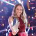 The Voice announces Brynn Cartelli as Season 14 Winner