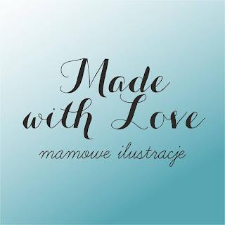 https://www.facebook.com/MamoweIlustracje/?__mref=message_bubble