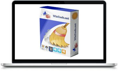 WinTools.net Premium 19.5 Full Version