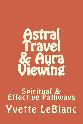 Aura (mythology)