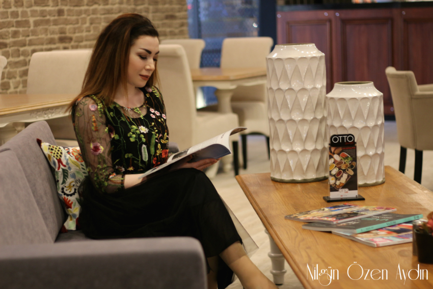 alışveriş-Nakışlı Tütü Elbise-moda blogu-fashion blogger
