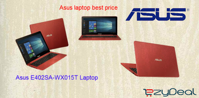 http://ezydeal.net/Category/ASUS-105