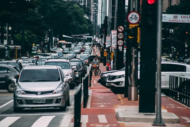 Mercado automobilístico brasileiro tem retomada no interesse e no potencial em 2018