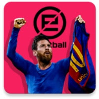 télécharger efootball pes 2021 android، efootball pes 2021 android، efootball pes 2021 android télécharger gratuitتنزيل eFootball PES 2021 efootball pes 2021,pes 2021,efootball pes 2021 season update,بيس 2021,efootball pes 2021 mobile,pes 2021 mobile,تحميل بيس 2021,تحميل pes 2021,تحميل لعبة pes 2021,efootball pes 2021 offline,تحميل لعبة بيس 2021 للاندرويد,download efootball pes 2021,بيس 2021 موبايل,how to download efootball pes 2021,تحميل لعبة بيس 2021,روابط تحميل pes 2021,efootball pes 2021 download for android,تحميل لعبة efootball pes 2021,تحميل لعبة pes 2021 الاندرويد,efootball 2021,efootball 2021 pes,efootball 2021 ps3