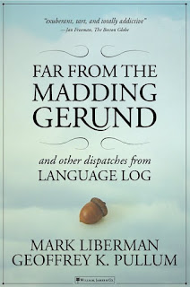 https://wmjasco.com/william-james-co/55-far-from-the-madding-gerund-9781590280553.html
