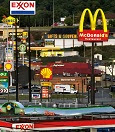 2008 Breezewood Pennsylvania.