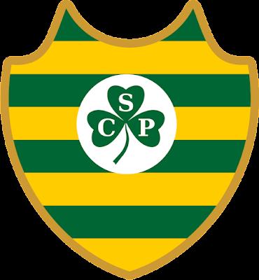 CLUB DEPORTIVO SAN PATRICIO (SAN ANTONIO DE ARECO)