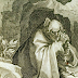 St. Macarius the Elder, of Egypt