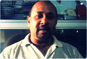 'Pohottuwa' will win;  0 to SLFP -- fortune-teller who predicted President's death ... speaks out once more