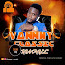 AUDIO | Vanny Classic _-_ Tandale {Mp3} Download