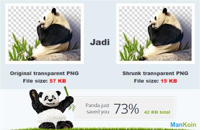 Situs compress image terbaik