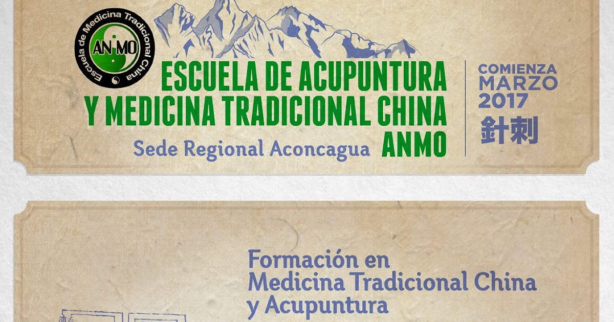 Puros De Moxa Sin Humo Terapia Moxibustión Shizhen Li Original Acupress Acupuncture Health & Beauty
