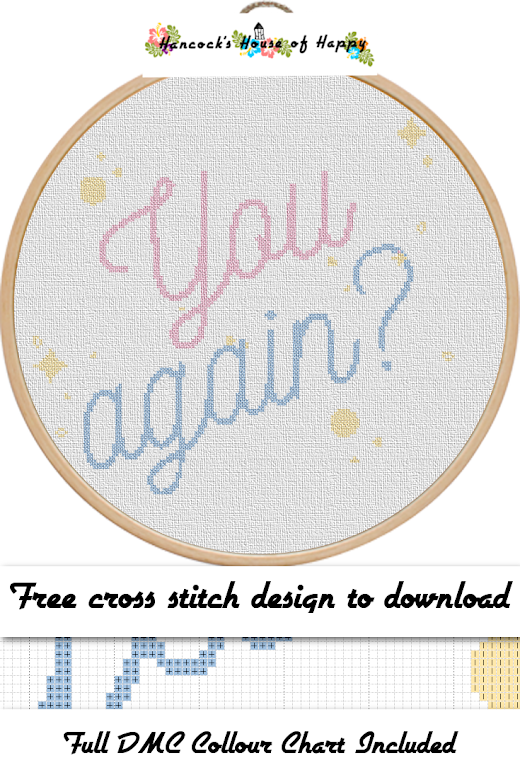 Free snakry cross stitch pattern, funny cross stitch pattern, free wall decor cross stitch patterns, sarcastic cross stitch patterns, free snarky cross stitch pattern, you again cross stitch pattern, free modern cross stitch pattern, happy modern cross stitch pattern, cross stitch funny, subversive cross stitch, cross stitch home, cross stitch design, diy cross stitch, adult cross stitch, cross stitch patterns, cross stitch funny subversive, modern cross stitch, cross stitch art, inappropriate cross stitch, modern cross stitch, cross stitch, free cross stitch, free cross stitch design, free cross stitch designs to download, free cross stitch patterns to download, downloadable free cross stitch patterns, darmowy wzór haftu krzyżykowego, フリークロスステッチパターン, grátis padrão de ponto cruz, gratuito design de ponto de cruz, motif de point de croix gratuit, gratis kruissteek patroon, gratis borduurpatronen kruissteek downloaden, вышивка крестом