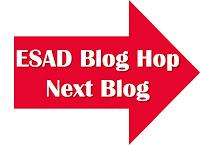 https://www.stampincat.com.au/esad-2020-mini-catalogue-sale-a-bration-blog-hop