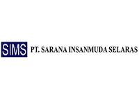 Lowongan Kerja Yogyakarta - PT Sarana Insan Muda Selaras (Sales Retail, Staf NOC/ Network Operation Center, Technical Support)