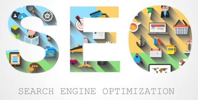 how an seo agency benefits business website google search engine optimisation