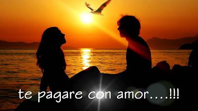 Piropos de amor-bajar pirobos de enamorados gratis- Imagenes romanticas