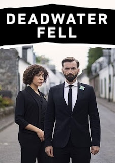 Deadwater Fell S01E01 480p HDTV x264