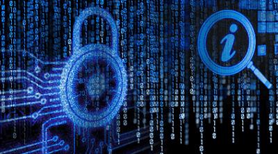 الكوكيز في الحاسب وتأثيرها على الخصوصية