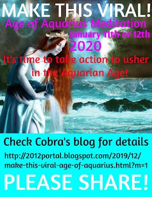ИНТЕРВЬЮ С КОБРОЙ И БЕНДЖАМИНОМ ФУЛФОРДОМ ОБ АКТИВАЦИИ ЭРЫ ВОДОЛЕЯ Age+of+Aquarius+Activation+Poster+1