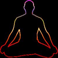 Face Yoga - Chahre Ki Sundarta Ke Liye