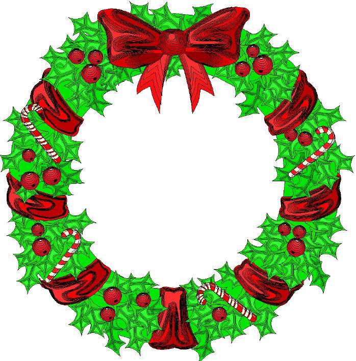 Breakmentaldown Save Money This Holiday Season With Diy Ornaments