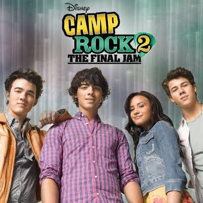 Filmes Planet Pedido Camp Rock 2 The Final Jam Dual Audio
