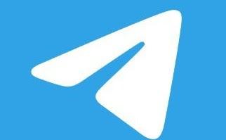 mengatasi video call telegram iphone