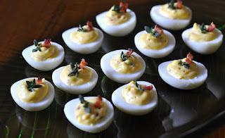 harga telur puyuh, olahan telur puyuh, resep telur