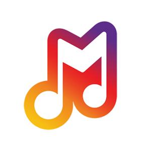 Mesthooso Logo