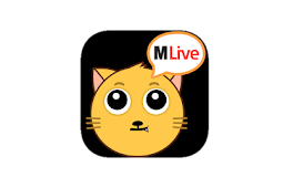 Free Download MLive Mod New Version