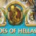 Heroes of Hellas 3 Athens PC