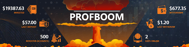 profboom.com обзор