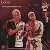 Orochi - Lobo (Ft. MC Poze do Rodo) Baixar mp3