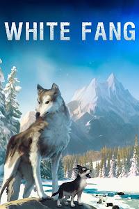 White Fang Türkçe Altyazılı İzle