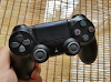 How to use the PS4 controller with an Android phone