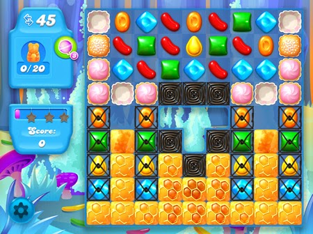 Candy Crush Soda 140