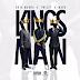 Kota Manda x Twyzzi x Maer - Kingsman (Rap)