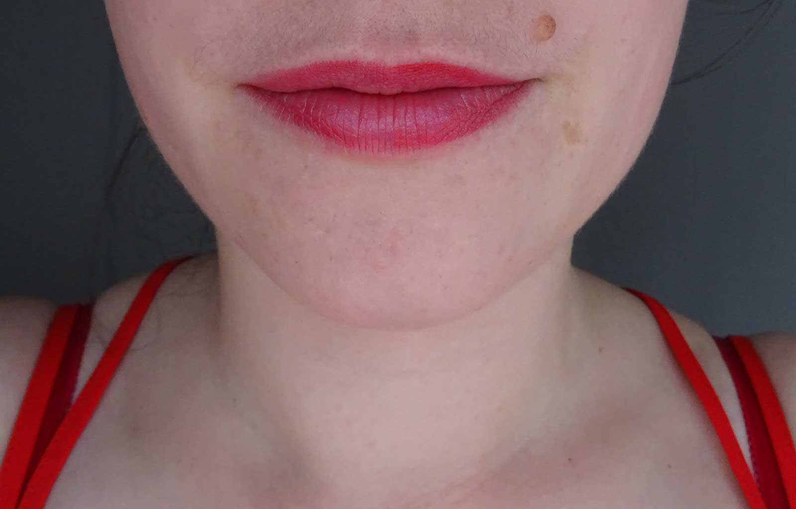 Lip Duo Nocibé Friday Lipstick