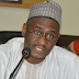 BREAKING: N919m Fraud: At Last, Buhari Sacks NHIS Boss, Usman Yusuf