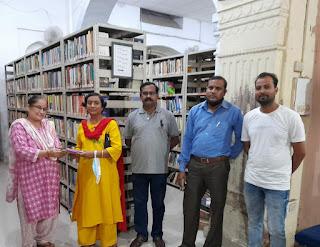 dr-gautam-donate-book