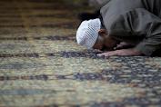 Doa Minta Kesembuhan Penyakit, Sesuai Ajaran Rosulullah SAW