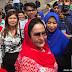 #PERGHH ~ Firma tukang emas Lubnan saman Rosmah hampir RM60juta