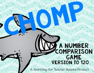 https://www.teacherspayteachers.com/Product/CHOMP-A-Number-Comparison-Game-Version-to-120-2463829