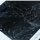 割れたガラス: なぜ Android の断片化が良いです