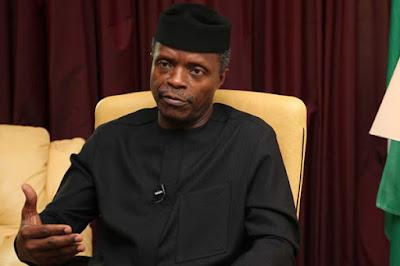 Nigeria Crude oil crisis