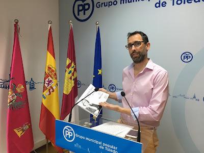 ignacio-jimenez-concejal-del-pp-en-toledo.jpg