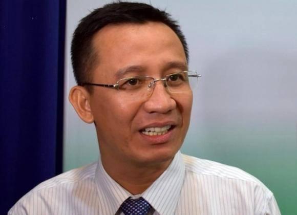 Vụ TS Bùi Quang Tín tử vong: Chuyển hồ sơ lên Công an TP.HCM