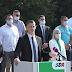 OO SDA Lukavac predstavila kandidate na listi kao i kandidata za načelnika