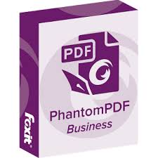 Free DOwnload Foxit PhantomPDF Business 8.2.21.93 For PC Full Versi - Tavalli